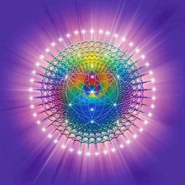 mandala_arco-iris_geometria-sagrada