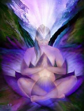 meditac%cc%a7a%cc%83o_feminino