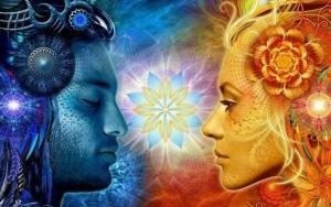 relacionamento-sagrado-3