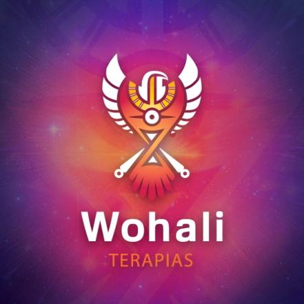 Wohalli - Newsletter2