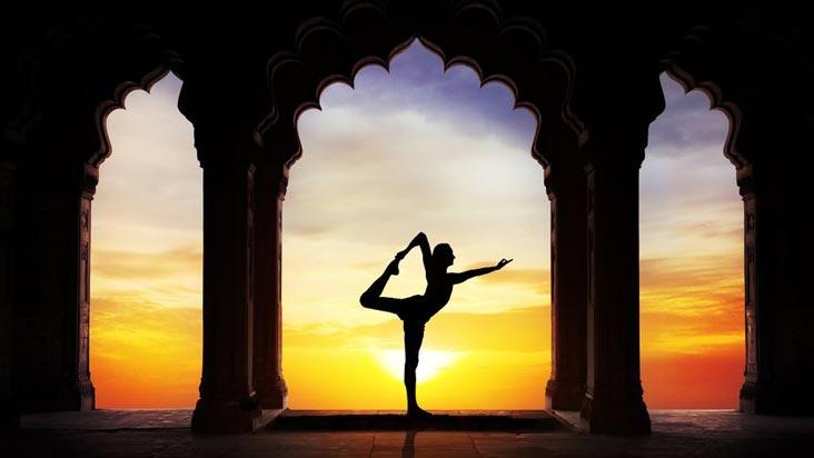 yoga_po%cc%82r-do-sol