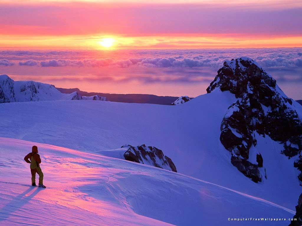 amanhecer-neve