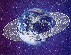 astrologia_planeta