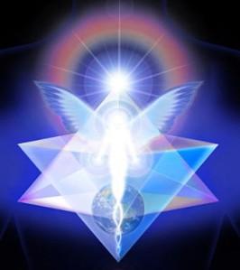 Frequência de luz_Transformação 2