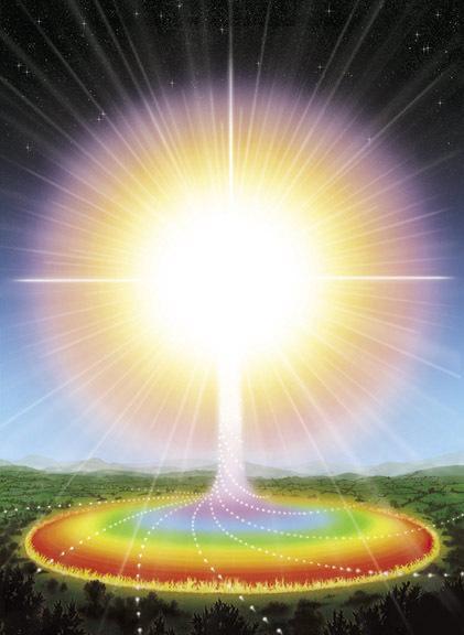 luz_divina