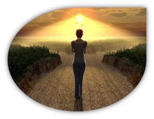 escolha_espiritual