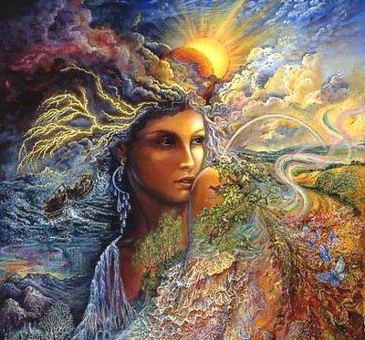 mulher_natureza