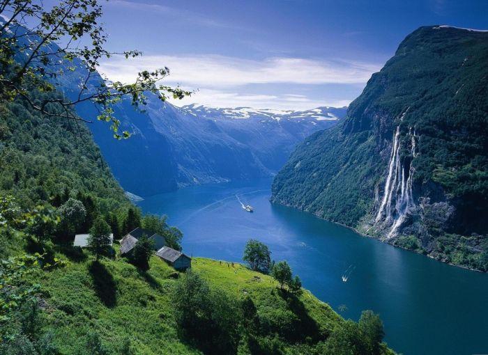natureza_paisagem montanhas