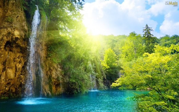 cachoeiras-lago-azul