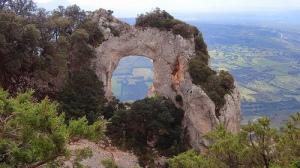 pedras feitas vento_paisagem