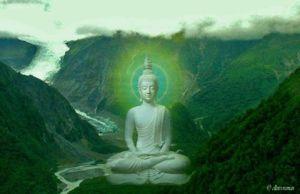 Buda_montanhas