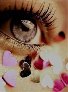 lágrima_coração