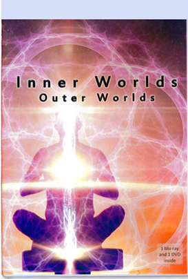 Innerworlds_img - parte I