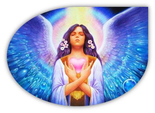 anjos_da_terra-1F