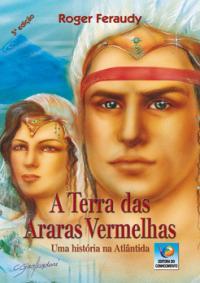 capa a_terra_das_araras-vermelhas