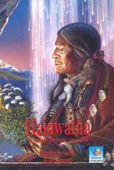 capa Haiawatha
