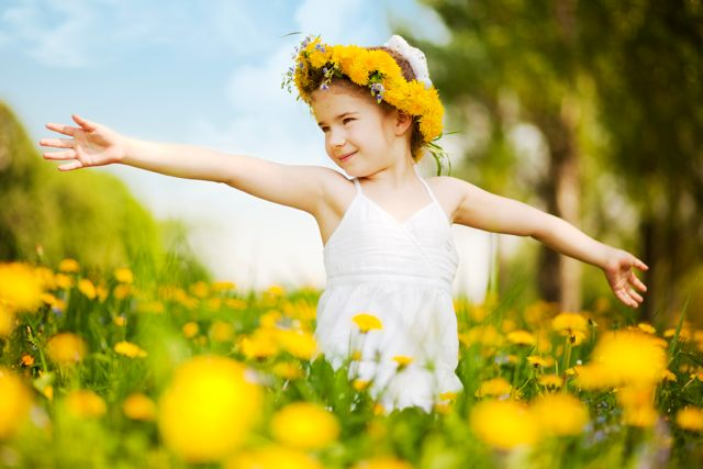 enfant_nature