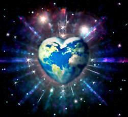 coração_vibração_planeta