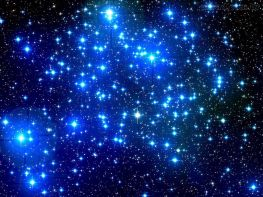 estrelas_azul