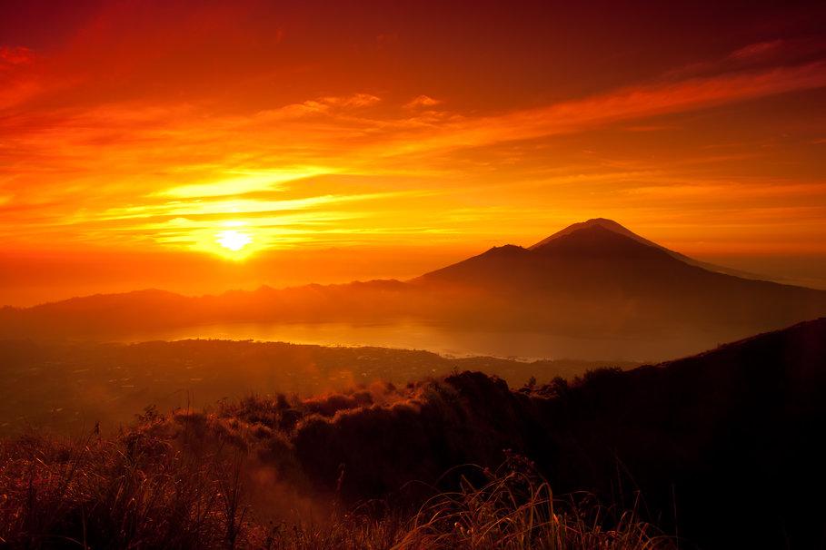 sol_montanhas