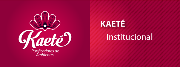 Button_03_kaete.