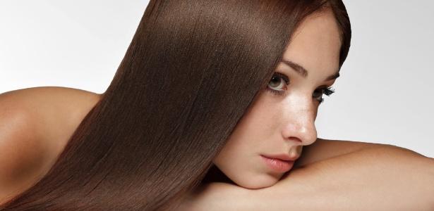 cabelo-com-henna-1385753846536_615x300