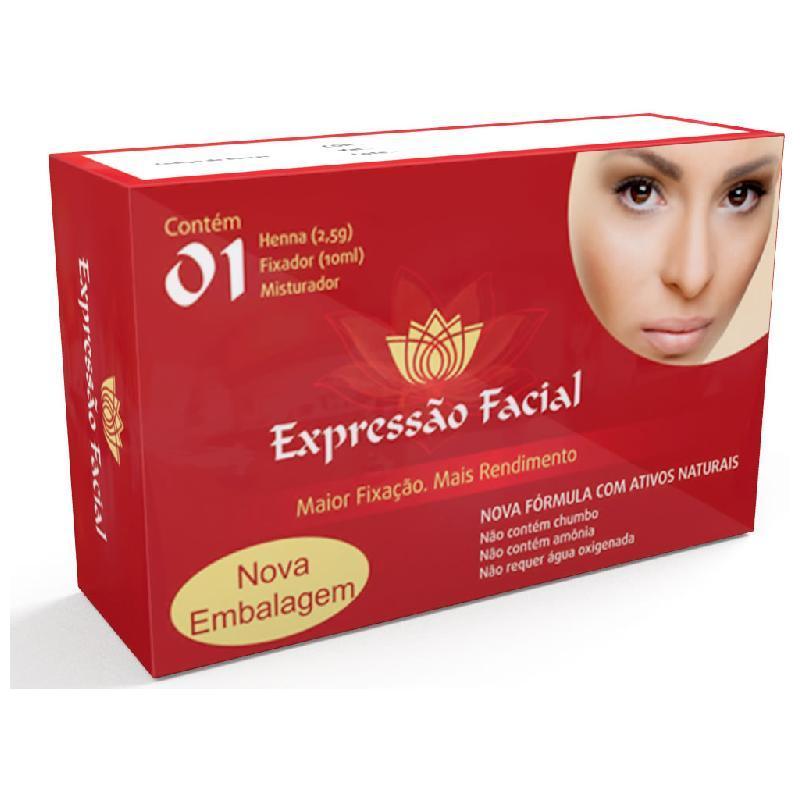henna-castanho-claro-expressao-facial