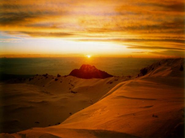 Monte kilimanjaro-6