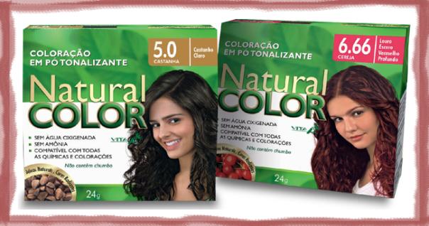 naturalcolor_linhacompleta_post