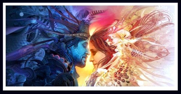 relacionamento sagrado 1