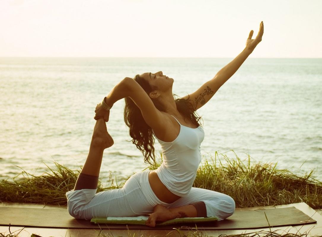 yoga_alma e coração