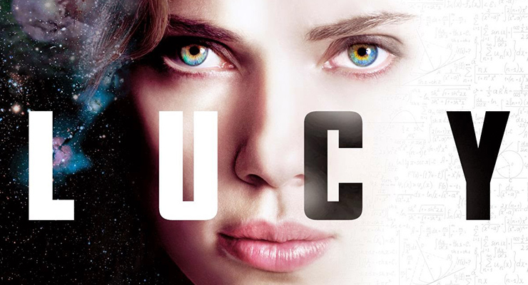 LUCY_poster sem nomes