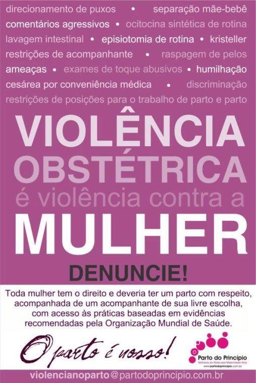 violencia obstétrica_folder informativo