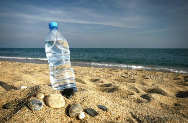 água_dessalinização
