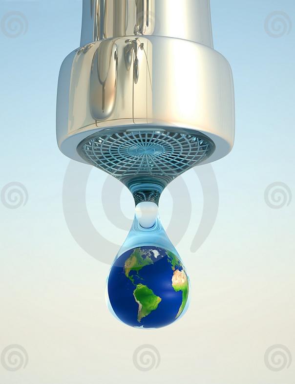 Água_planeta