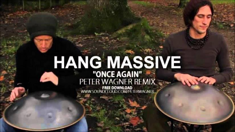 Hang Massive_once again