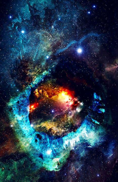 nebulosa_estrelas_cosmic