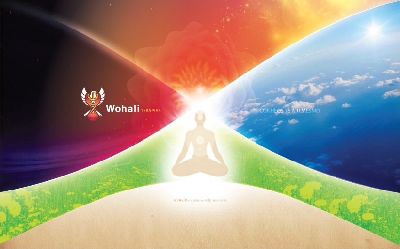 Wohalli - wallpaper-01