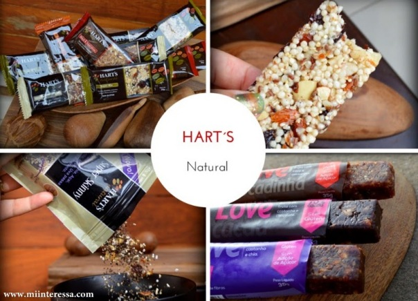 Hart's natural_propaganda original
