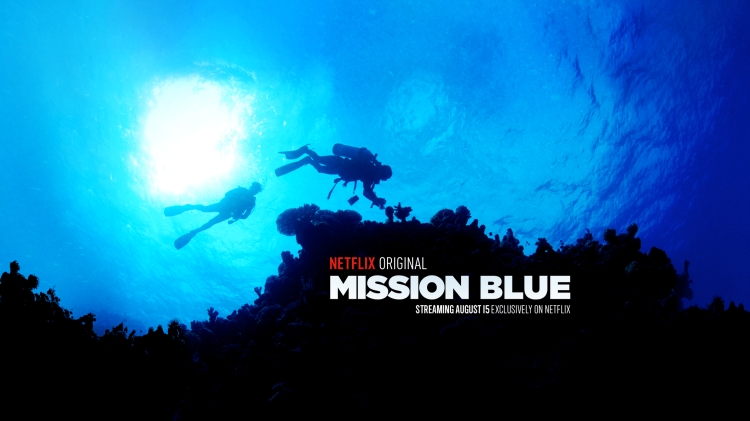 Mission-Blue_Netflix 2