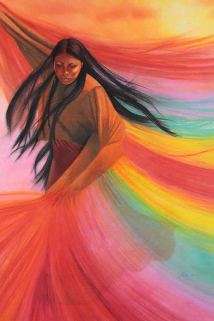 índia_arco-íris