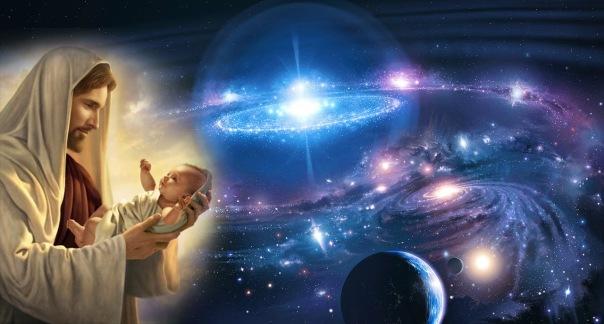 Jesus_universo