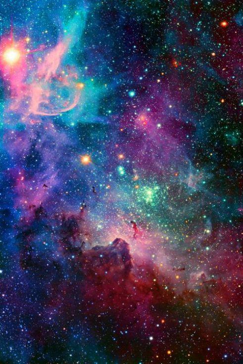 universo_multicolor