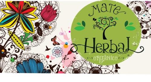 Erva-mate_logo Mate Herbal