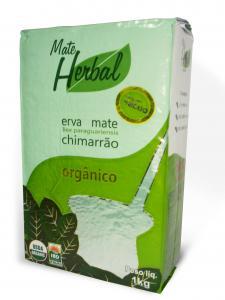 Erva-mate_Mate Herbal