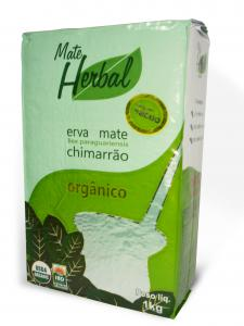 Erva-mate_Mate Herbal