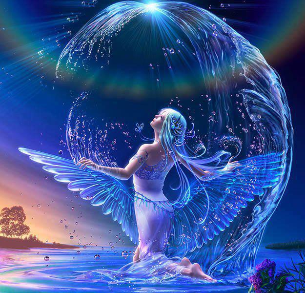 anjo_água_arco-íris