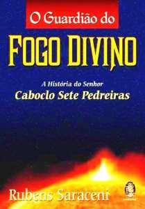 guardiao-do-fogo-divino-caboclo-7-pedreiras-rubens-sara-556101-MLB20270078296_032015-O