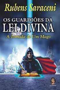 guardioes-da-lei-divina-rubens-saraceni-178101-MLB20270147782_032015-O