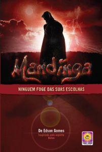 Mandinga_Capa_Edson Gomes